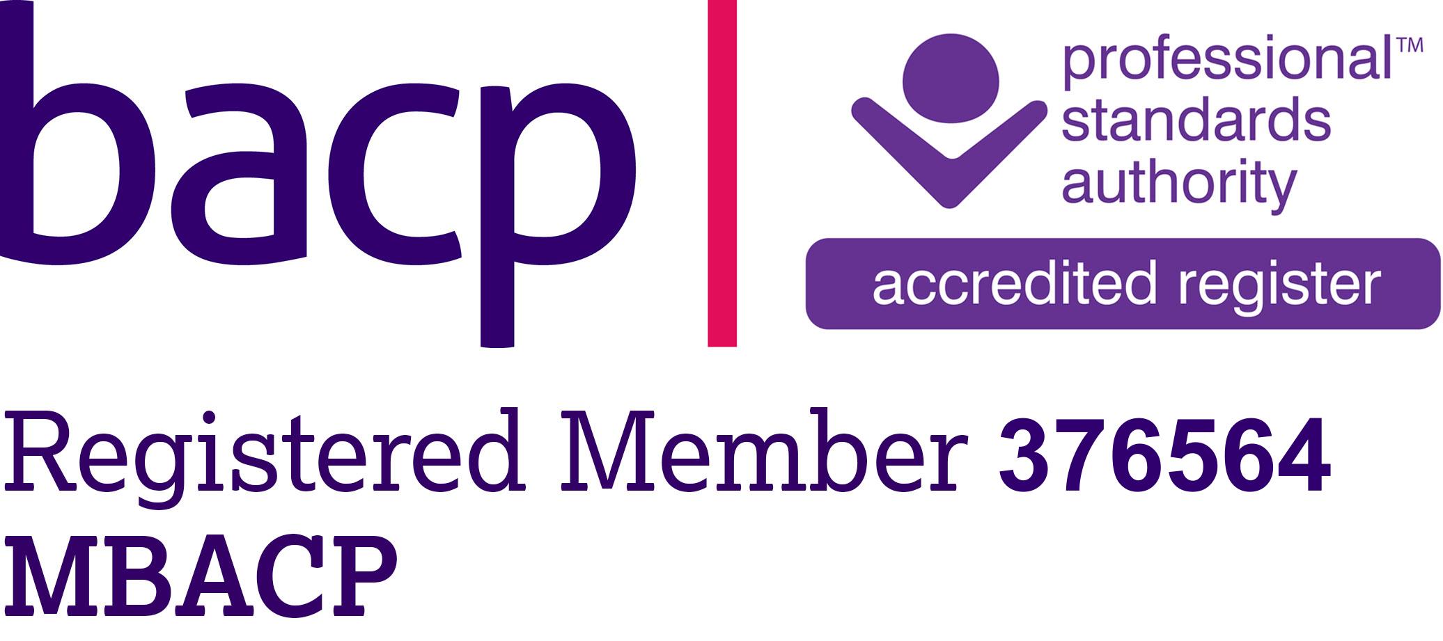 Sarah Tinsley Counsellor Chorley BACP Registered Member
