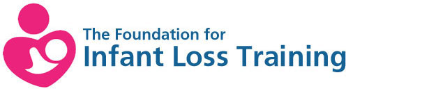 Sarah Tinsley Counsellor near Chorley.  Accredited Member of the Foundation for Infant Loss