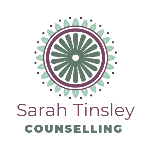 Sarah Tinsley Counselling