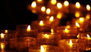 Healing bereavement, grief and loss through counselling